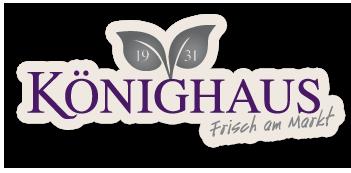 Könighaus Logo